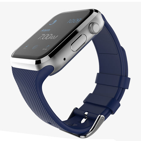 2016 Wearable Devices GD19 Smart Watch