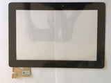 Touch Screen Digitizer Glass For ASUS MeMO Pad