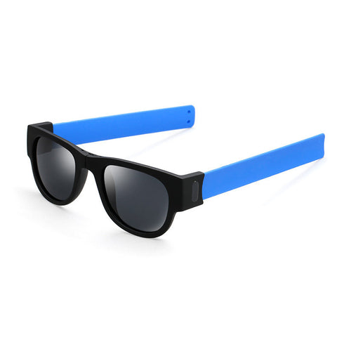 Extra Slapglasses™ for Just $5! (Add-on Item: Can not be ordered alone)