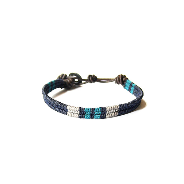 Adventure bracelet - Calm Water