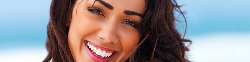 Best Teeth Whitening Gels