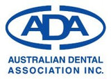 Teeth Whitening Australia