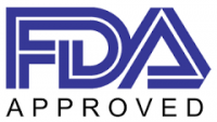 Enwhiten FDA Approved