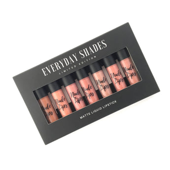 Everyday Shades Set