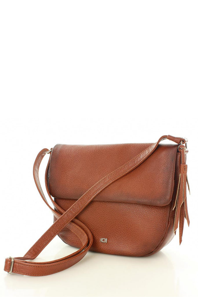 Daag genuine leather bag model 109233