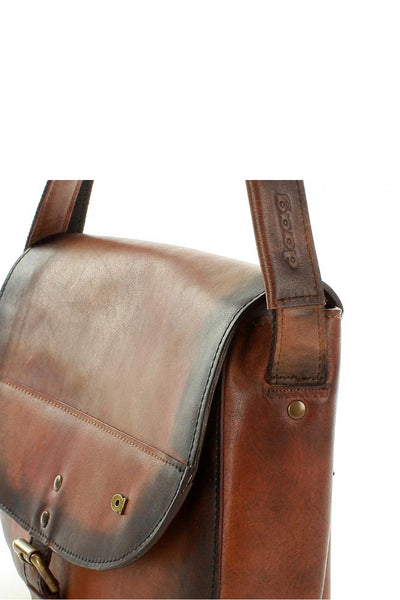 Daag genuine leather bag model 109234