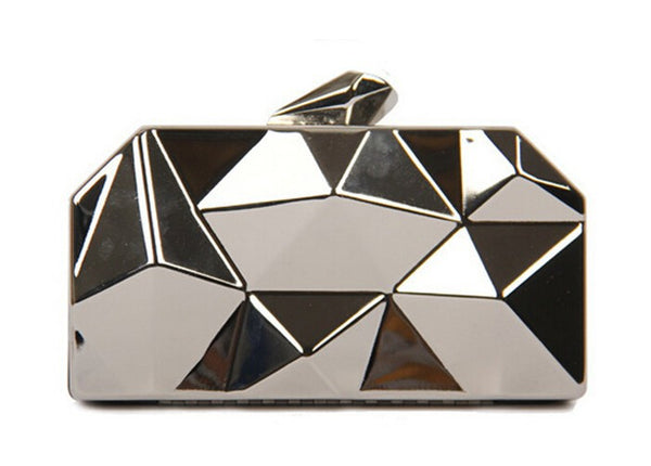 Wera metallic clutch