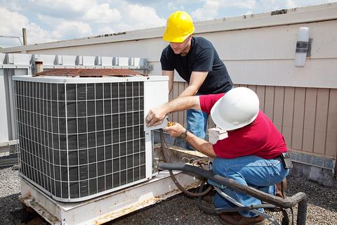 4 Signs of Necessary Air Conditioning Repairs: Perth Resident Advice