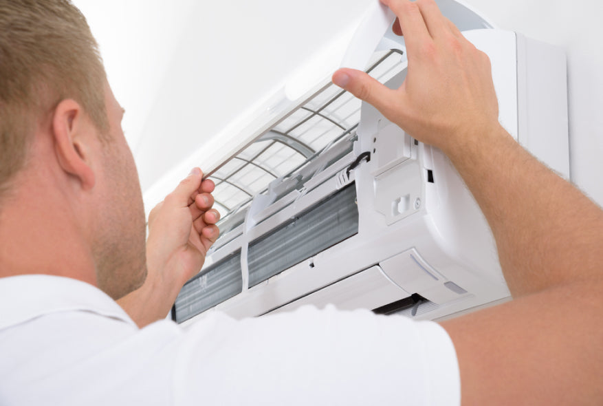 Choosing the Right Size for your Air Conditioning Installation: Perth Expert Advice