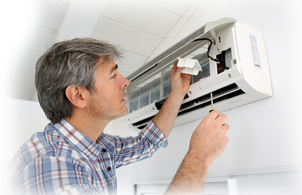 Do You Need a New Air Conditioning Installation? Perth Expert Advice