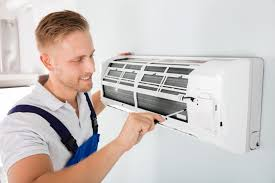 The Importance of a Regular Air Conditioner Service