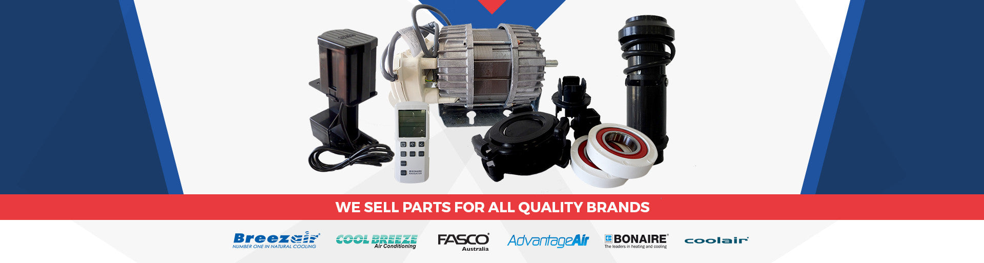 Airconditioning Spare Parts Service Installation Perth Airspares Swamp Cooler Air Conditioner Wiring Diagram Conditioning Specials