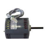 750w Variable Speed Motor
