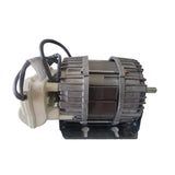 1500w Variable Speed Motor