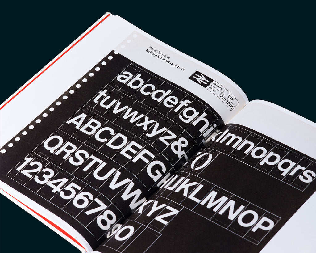 x1 Copy of the Manual