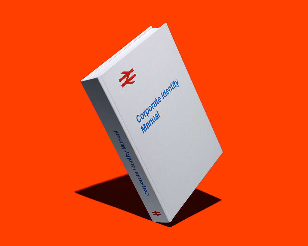 x4 Copies of the Manual