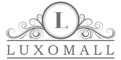 Luxomall
