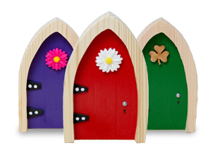 Fairy Doors  sc 1 st  The Irish Fairy Door Company & Collections u2013 The Irish Fairy Door Company (GB) pezcame.com