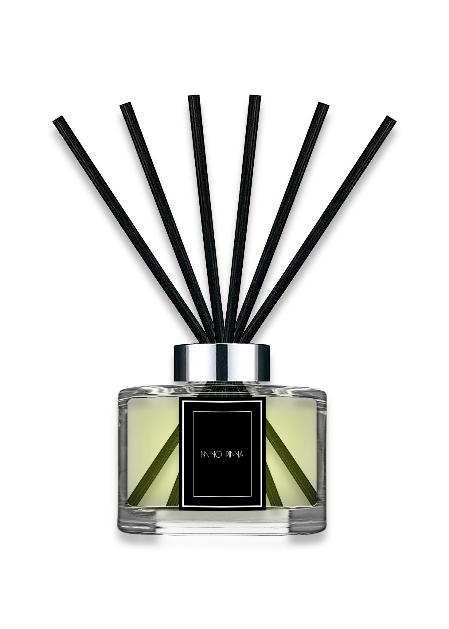 angelica luxury diffusers
