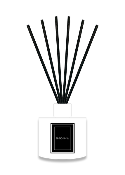angelica luxury diffuser