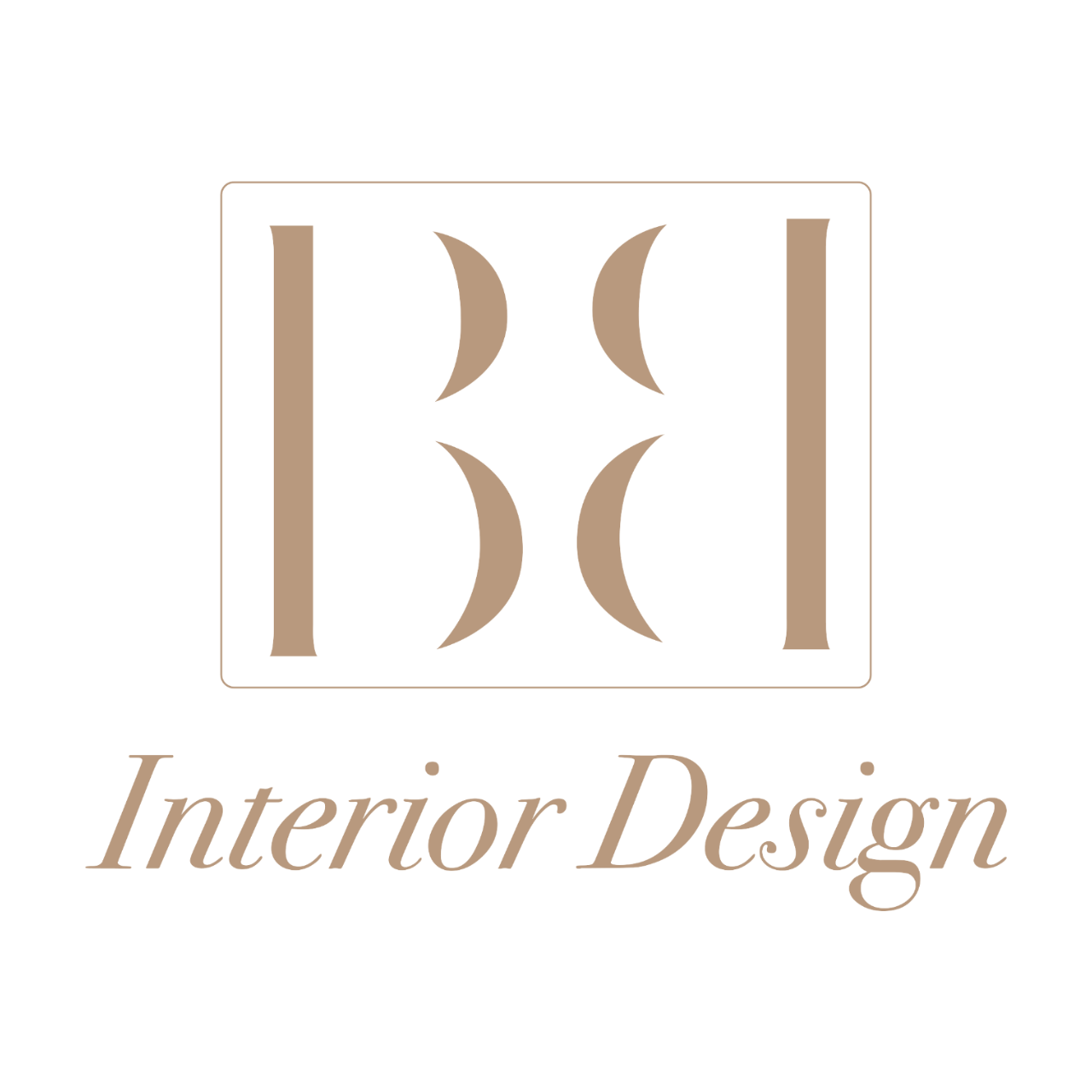BB interior design