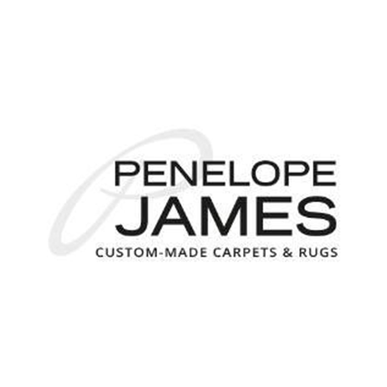 Penelope James Carpets