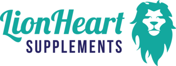 LionHeart Supplements