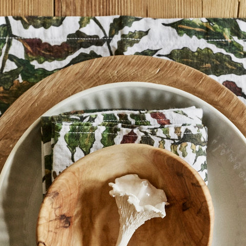 Bertioli by Thyme Placemat