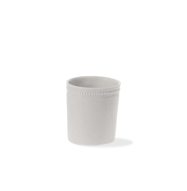 Dot Coffee Cup