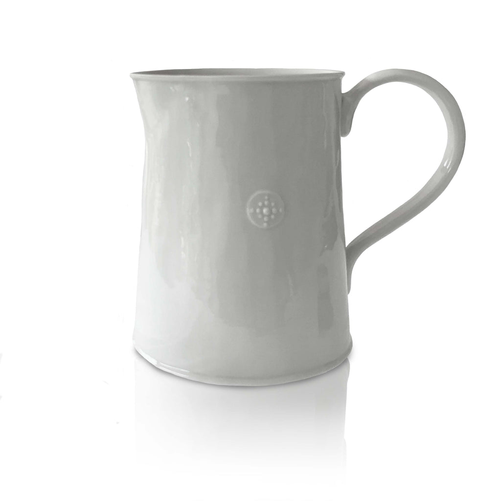 Constellation Jug