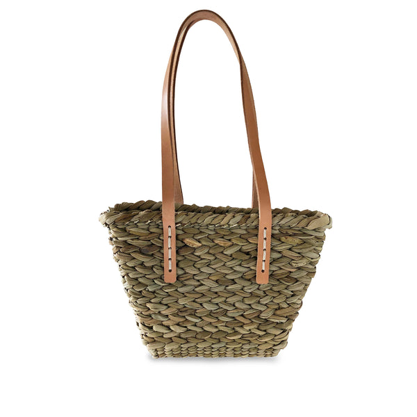 Rush Tote Shoulder bag
