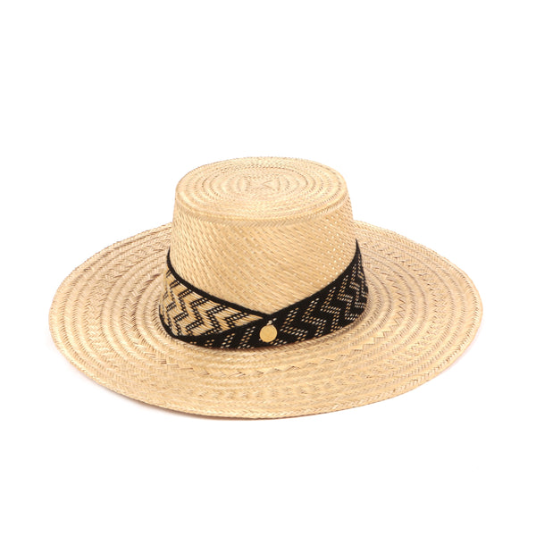 Sierra Natural - Sun Hat