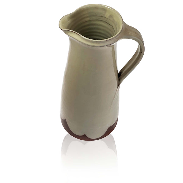 Elegant Farmhouse Jug