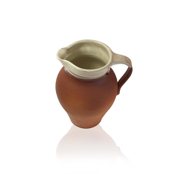 Small Farmhouse Jug