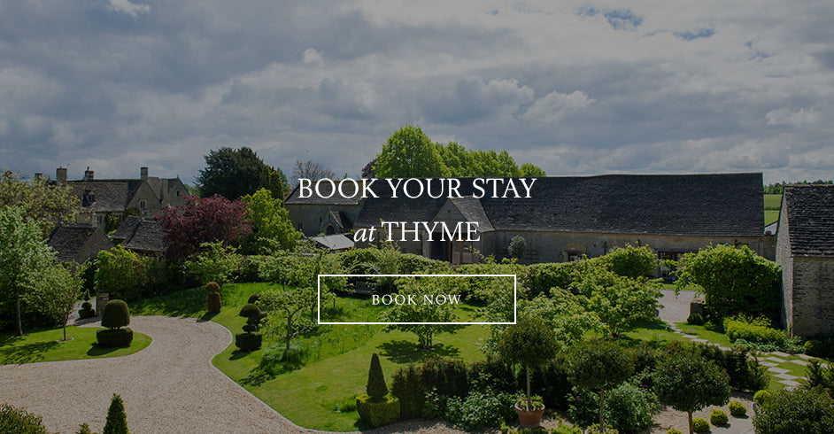 thyme hotel