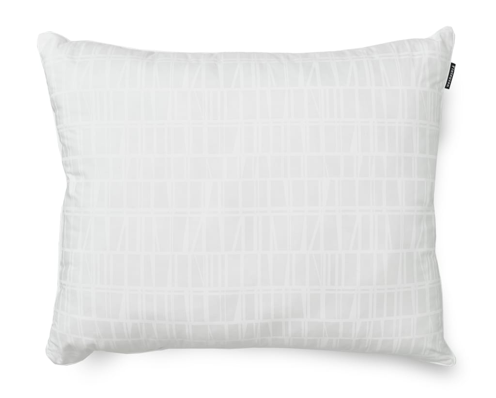 Coronna Premium Firm, Medium High Pillow