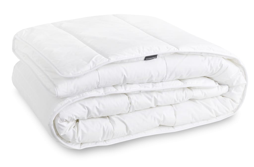 Coronna Premium Light Duvet