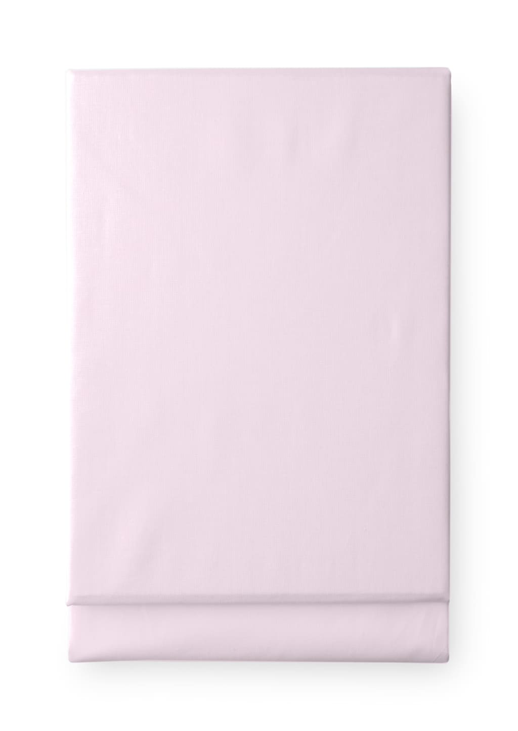 Solid colour Sateen Bed Sheet