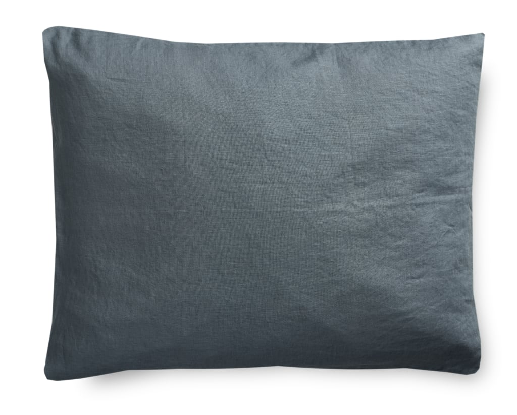 Lino Linen Pillowcase