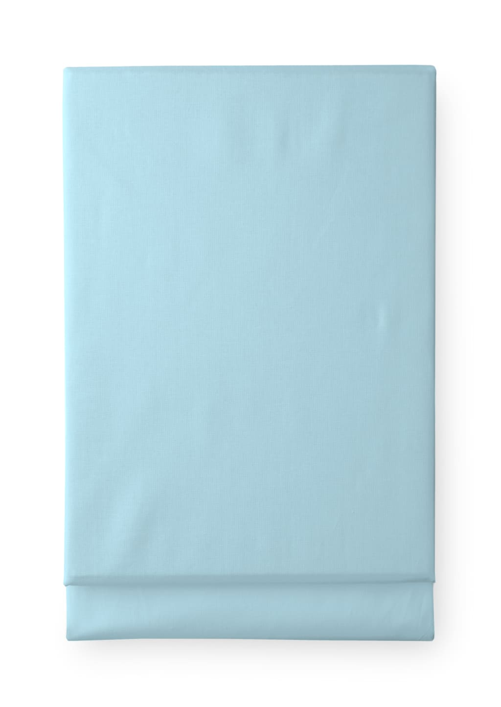 Solid colour Bed Sheet
