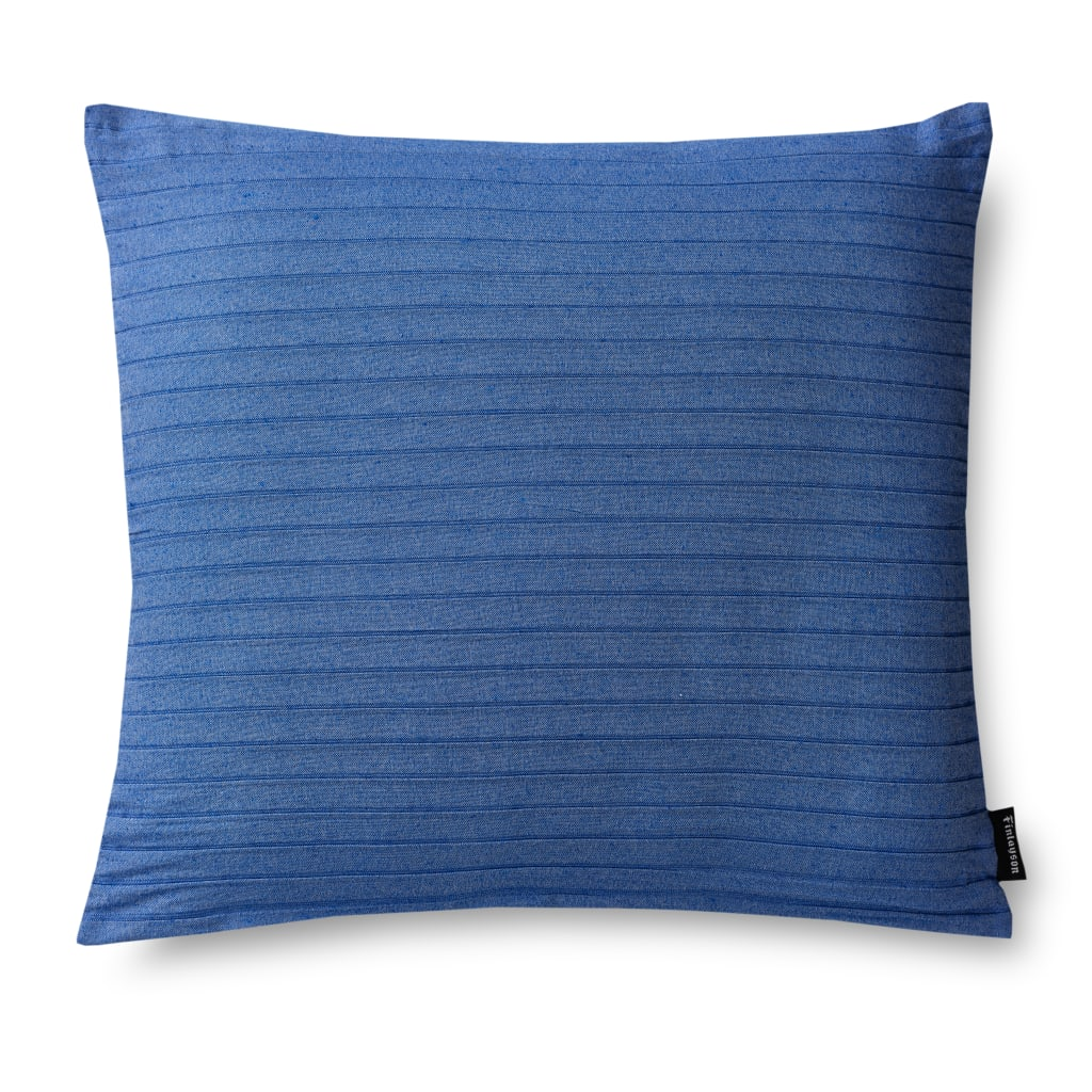 Vekki Decorative Cushion Cover