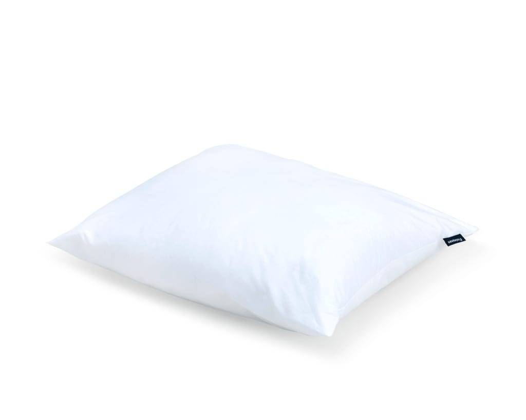 Viileä Medium High Pillow
