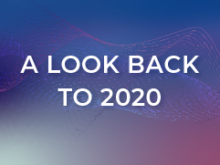 AudioPressBox highlights of 2020