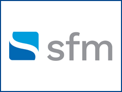 SFM an Exclusive Canadian distributor for AudioPressBox - press release