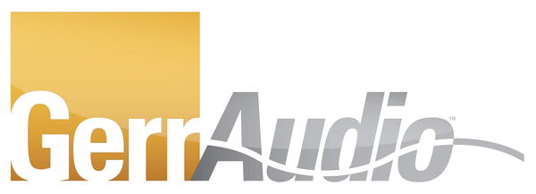 GerrAudio-AudioPressBox-new-distributor-in-canada