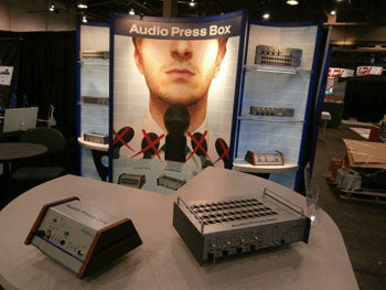 AudioPressBox-InfoComm-2012-pic4