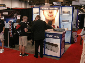 AudioPressBox-InfoComm-2012-pic1