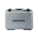 Pressesplitter APB-1.32 CB, Active, Portable, Bundle, 32 Line/MIC outputs