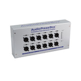 AudioPressBox_Mult_Box_APB-112_OW-Dante