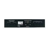 Audio Verteilverstärker APB-116 R, Active, Fixed installation, Audio Splitter, 1 Line/MIC input, 16 Line/MIC outputs